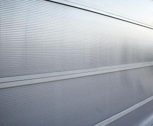 Garage-Doors-Sunshine-Coast-72