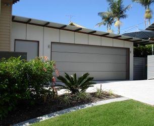 Garage-Doors-Sunshine-Coast-73