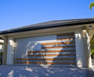 Garage-Doors-Sunshine-Coast-74