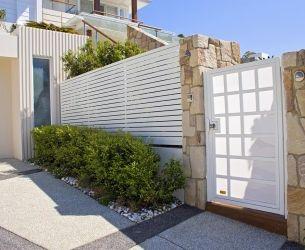 Garage-Doors-Sunshine-Coast-78