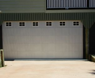 customdoors23