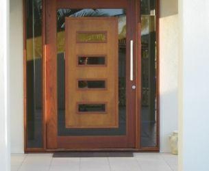 customdoors31