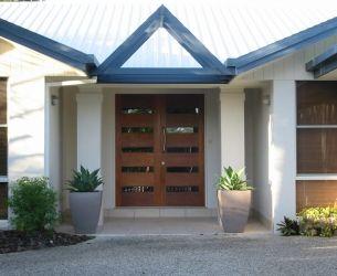 customdoors32
