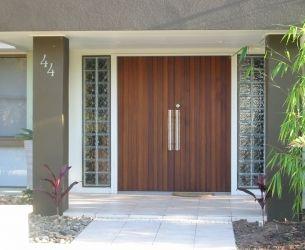 customdoors8