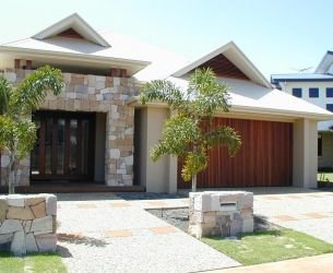 Garage-Doors-Sunshine-Coast-81
