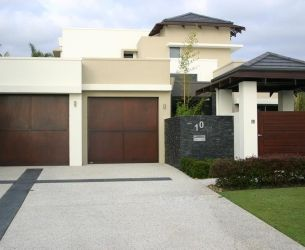 Garage-Doors-Sunshine-Coast-82
