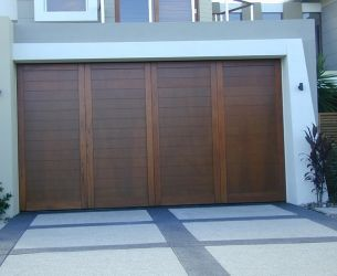Tiltdoor13 & Tilt Doors | East Coast Garage Doors