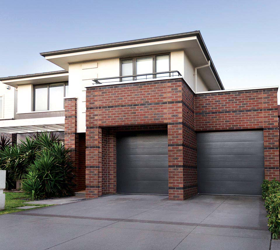 Garage Door Installation Sunshine Coast