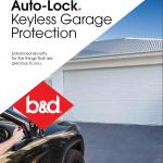 autolock brochure