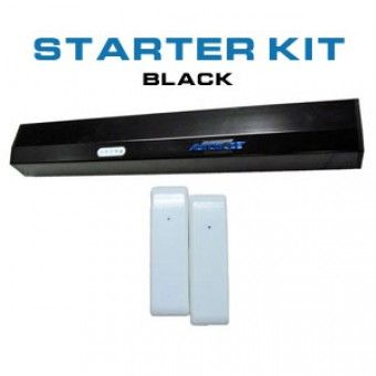 autoslide kit black-340x340