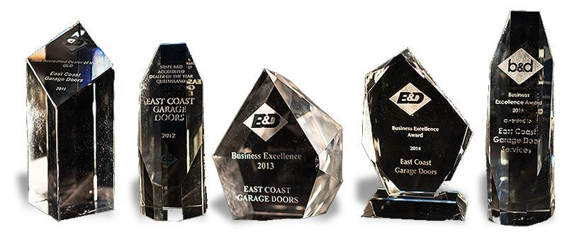 awards-white