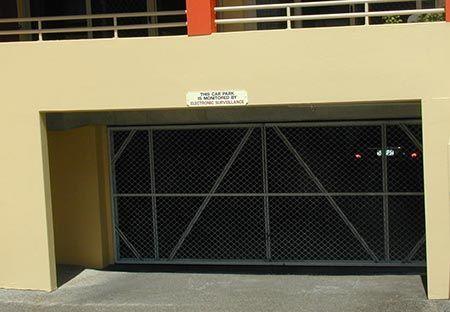 bar-grille