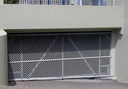 bar-grille2