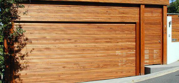 cedar-doors
