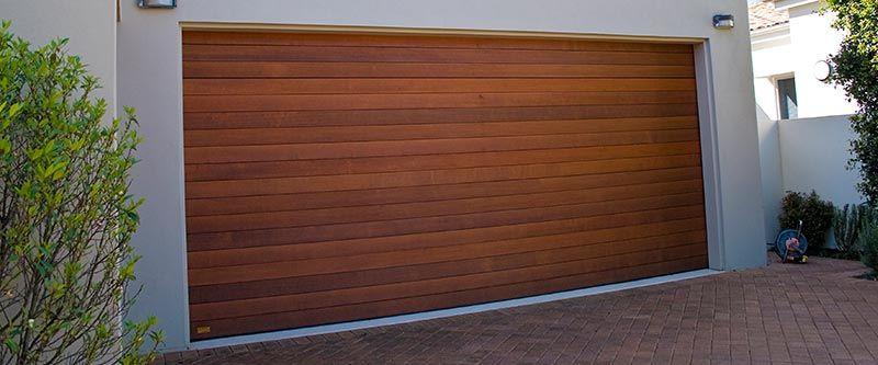 cedar-timber-door