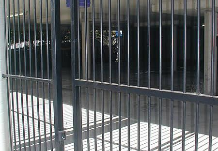 commercial-gates3
