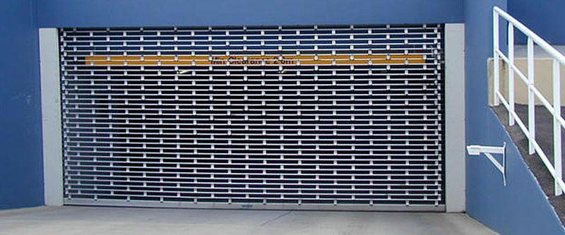 commercial-roller-grille