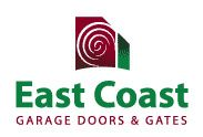 eastcoast-logo