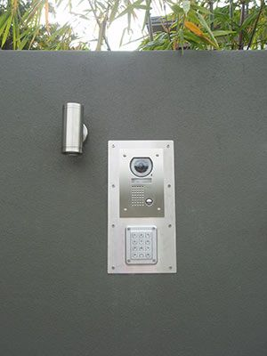secure-access-system-4