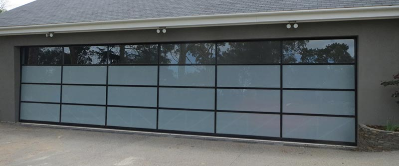 Specialty Doors East Coast Garage Doors