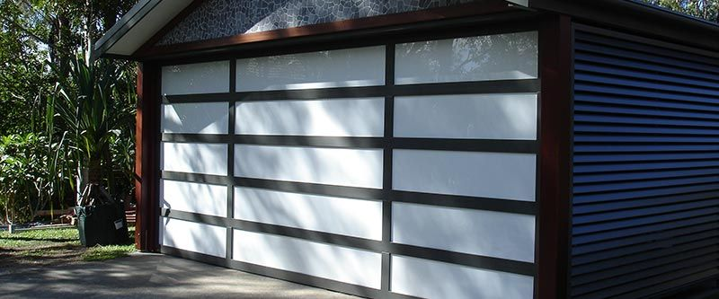 specialty-garage-door-installation