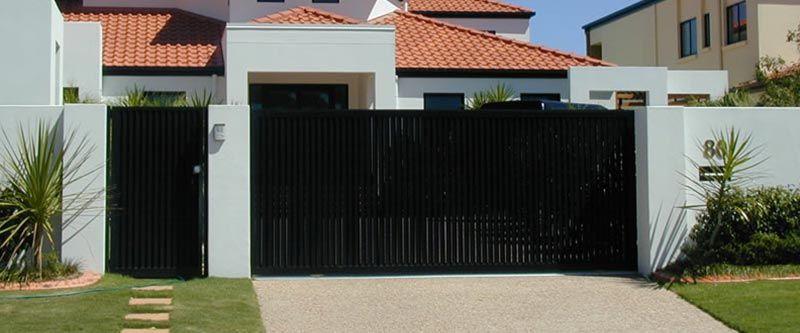 specialty-garage-door-installation2