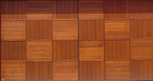 Cedar-Garage-Doors-photo-gallery
