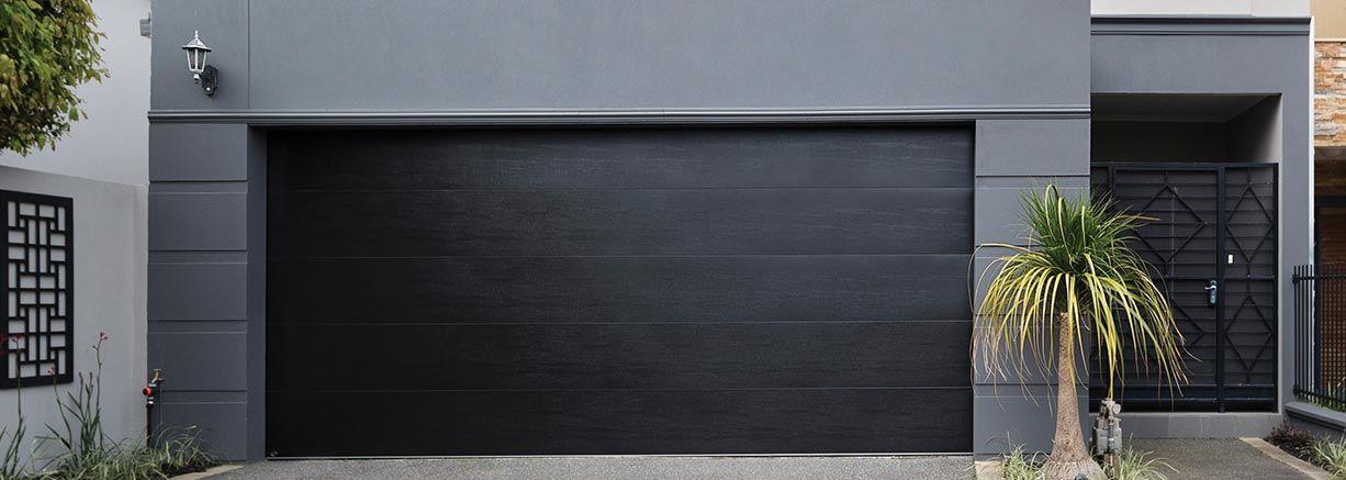 East Coast Garage Doors