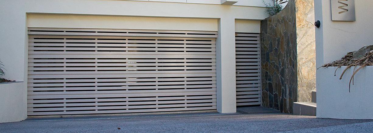 specialty doors east coast garage doors