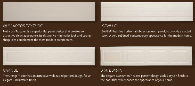paneliftdesigns